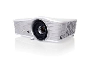 Optoma Beamer EH515 Full-HD